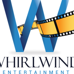 whirlwind-ent1